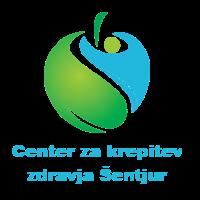 Logo 200x200