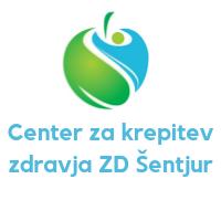 Center za krepitev zdravja ZD Šentjur (1)