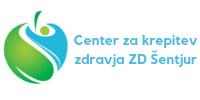 Center za krepitev zdravja ZD Šentjur (2)